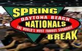 SPRING BREAK NATIONALS CAR AUDIO EXPO -Daytona Beach, Fl