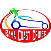 Bama Coast Cruise -Orange Beach, AL