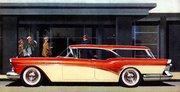 Gilmore Center Car Show -Thomaston, GA