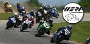 WERA Motorcycle Racing -Bloomingdale, GA