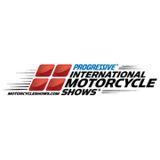 Progressive International Motorcycle Show, New York