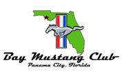 Bay Mustang Club Annual Car Show -Panama City, FL
