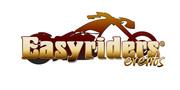 Easyriders 2010/2011 Bike Show Tour -Atlanta, GA