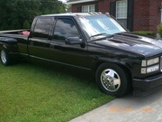 2nd Soggy Bottom Halloweekend Car, Bike, Golf Cart, Truck Show - Unadilla, GA
