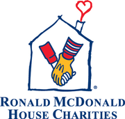 Ronald McDonald House / Moose Heart Charities, Pensacola, FL.