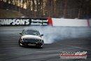 Drift, Drag and Drive Series -Braselton, GA