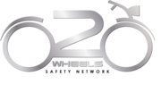 2 Wheels Safety Network -Conyers, GA
