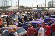 Orange Beach Seafood Festival & Car Show -Orange Beach, AL