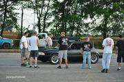 "Rusty Bridges Street Car Challenge ""After Dark"" -Ringgold, GA"
