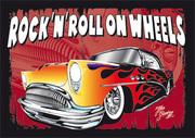 Metro PCS Rock & Roll on Wheels Norcross, Ga.