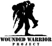 4th Annual Wounded Warrior's Car, Bike & Truck Show -Cleveland, Ga