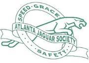 Atlanta Jaguar Society Concourse d'Elegance - Roswell, GA