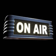 Night Majik Radio! LIVE! Every THURSDAY from 8PM to 10PM Eastern!