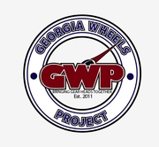 GEORGIA WHEELS PROJECT EXPO 2011 -Atlanta, GA