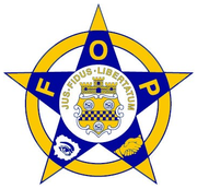 "FOP ""Cops for Kids"" Car Show -Union City, GA"