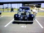 Operation Benefit Car Show & Swap Meet -Grantville, Ga