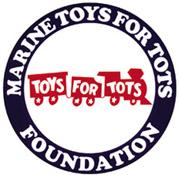 1st annual Toys for Tots car show bennefit!!!! -Cochran, GA