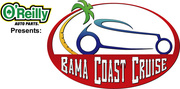 Bama Coast Cruise - Orange Beach, AL