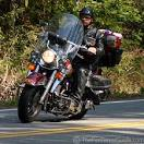 Cave Spring Motorcycle Rally -Cave Springs, Ga.