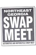 Swap Meet and Meet & Greet - Commerce, GA