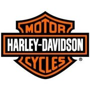 Demo Day at Killer Creek Harley-Davidson -Roswell, GA