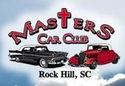 Show 'N Shine Cruise In -Rock Hill, SC