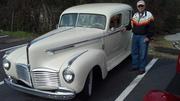 TGBC Annual Car Show -Conyers, GA