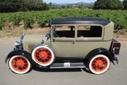 K&K Automotive Car Show, Swap Meet & Corral -Gardendale, AL