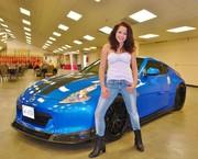 2012 WSF SERIES SEASON FINALE -Fayetteville, TN