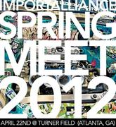 ImportAlliance Spring Event 2012 -Atlanta,GA
