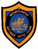 Mountaineer Antique Auto Show & Auction -Fletcher, NC