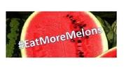 Pageland Watermelon Car Show -Pageland, SC