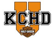 Killer Creek Harley-Davidson University -Roswell, GA