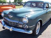 Masters Car Club Annual Car Show-Rock Hill, SC