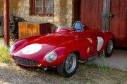 4th annual Monterey Daytime Auction -Monterey, CA