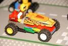 LEGO Race Back To School -Lawrenceville, GA