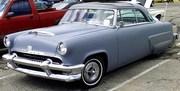 Kruizin River Bluff Car Show -Ashland City, TN