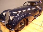 Benson Classic Car Show -Greer, SC