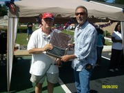 """2nd Annual """"STILLKICKIN"""" Classic and Muscle Car Show -Snellville, GA"""