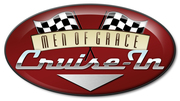 Men of Grace Cruise-In, Sonic Drive In 820 Oak Road, Lawrenceville, GA