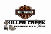 Demo Day At Killer Creek HD -Roswell, GA