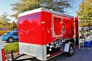 Aiken Horsepower's 10th Annual Spring Fling Car Show -Aiken, SC