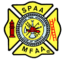SPAAMFAA Winter Convention and Muster -Pelham, AL