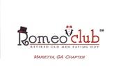 ROMEO Beakfast -Marietta, GA
