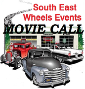 ATTENTION: Movie Call for March 31 in Dunwoody