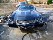 Auburn Cruisers Car Show -Auburn, GA