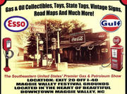Southeastern Gas & Petroleum Expo -Maggie Valley, NC