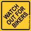 Back Roads & Bikes Charity Ride and Poker Run -Warrenton, GA