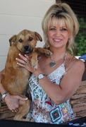Sam Memmolo Humane Society Cruise In,  Douglasville, Ga.