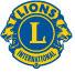 1st Annual Smyrna Jonquil Lions Club Car Show (Juried) -Smyrna, GA